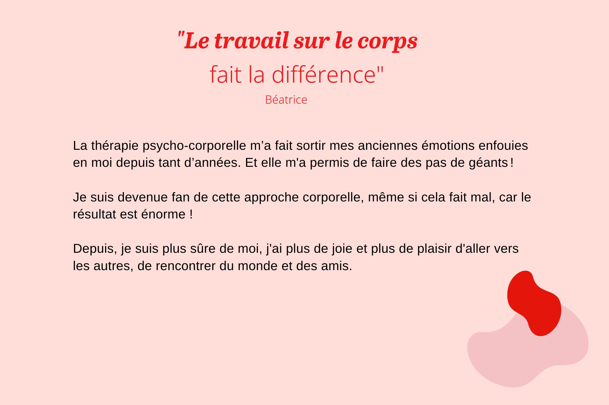 FR_testi_corps_2