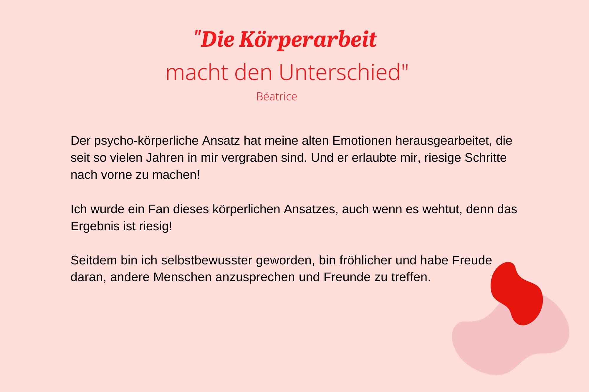 DE_korper_new_2