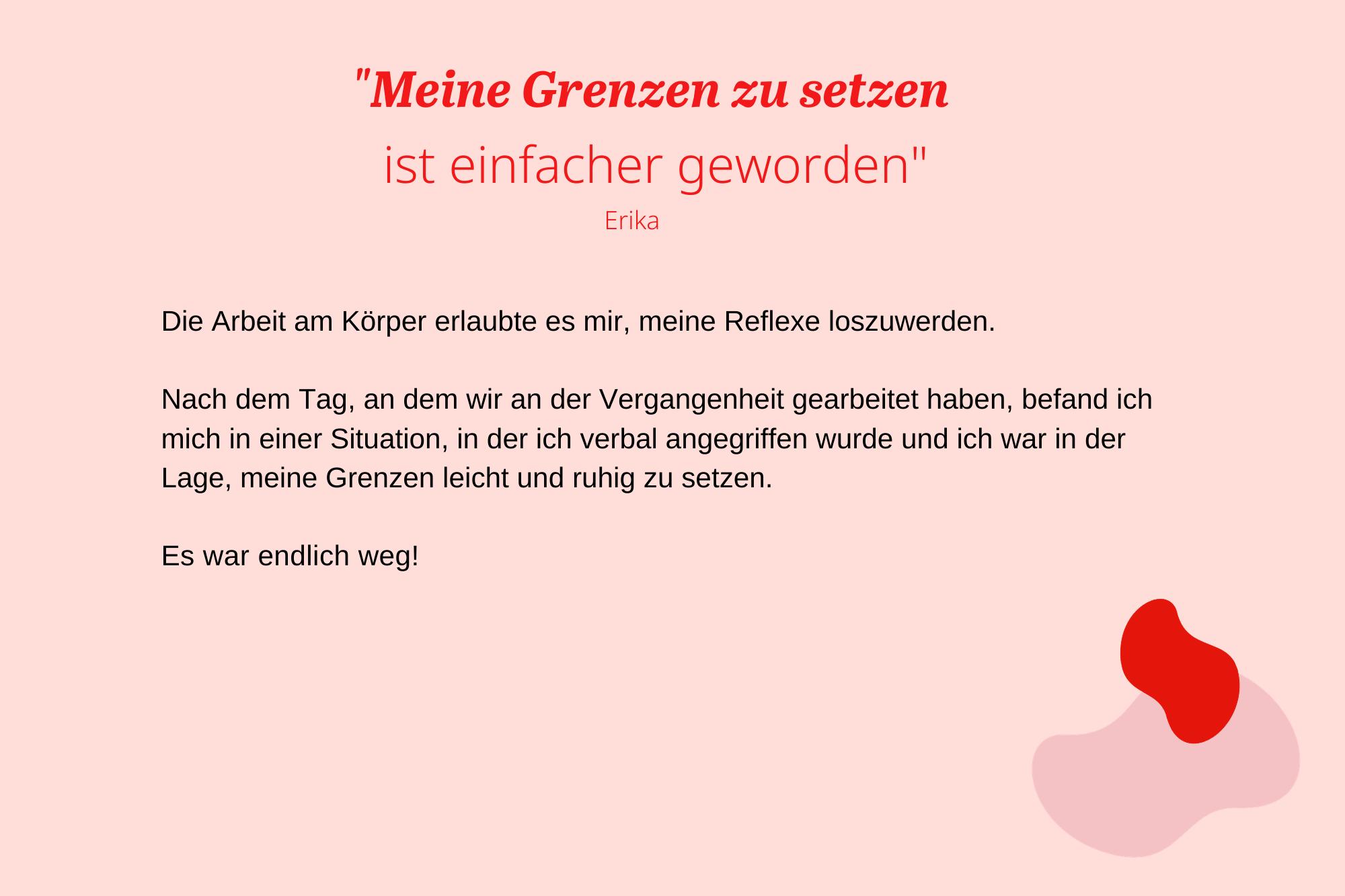 DE_korper_new_3