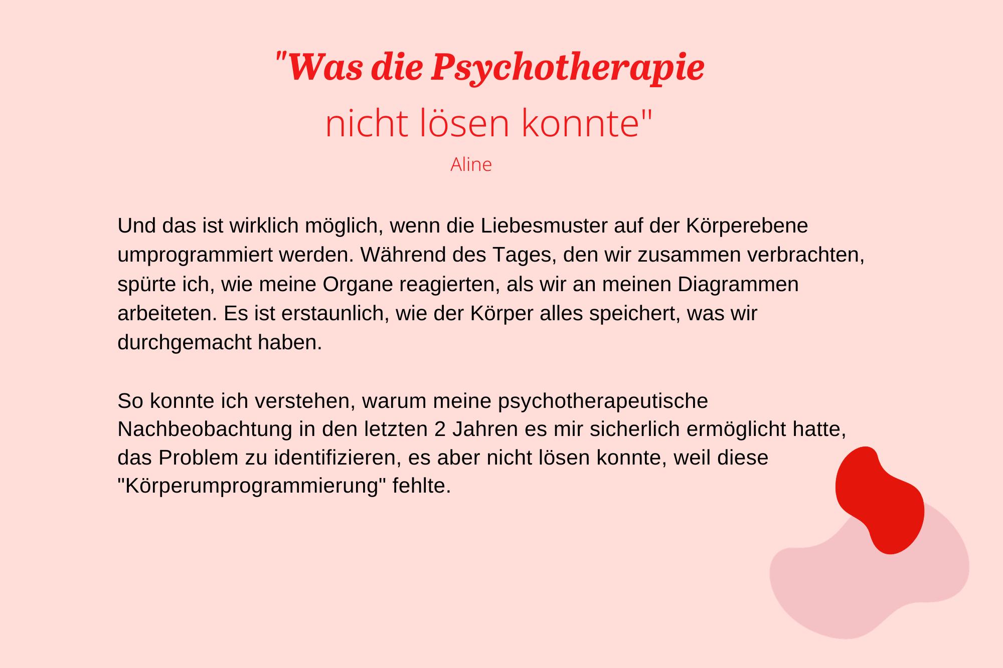DE_korper_new_5