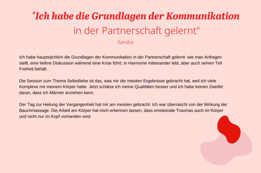 DE_Erfahrungsberichte_Liebescoach_Ich habe die Grundlagen der Kommunikation in der Partnerschaft gelernt