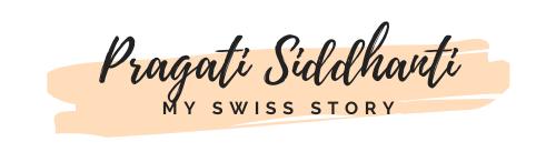 pragatisiddhanti_swissstory