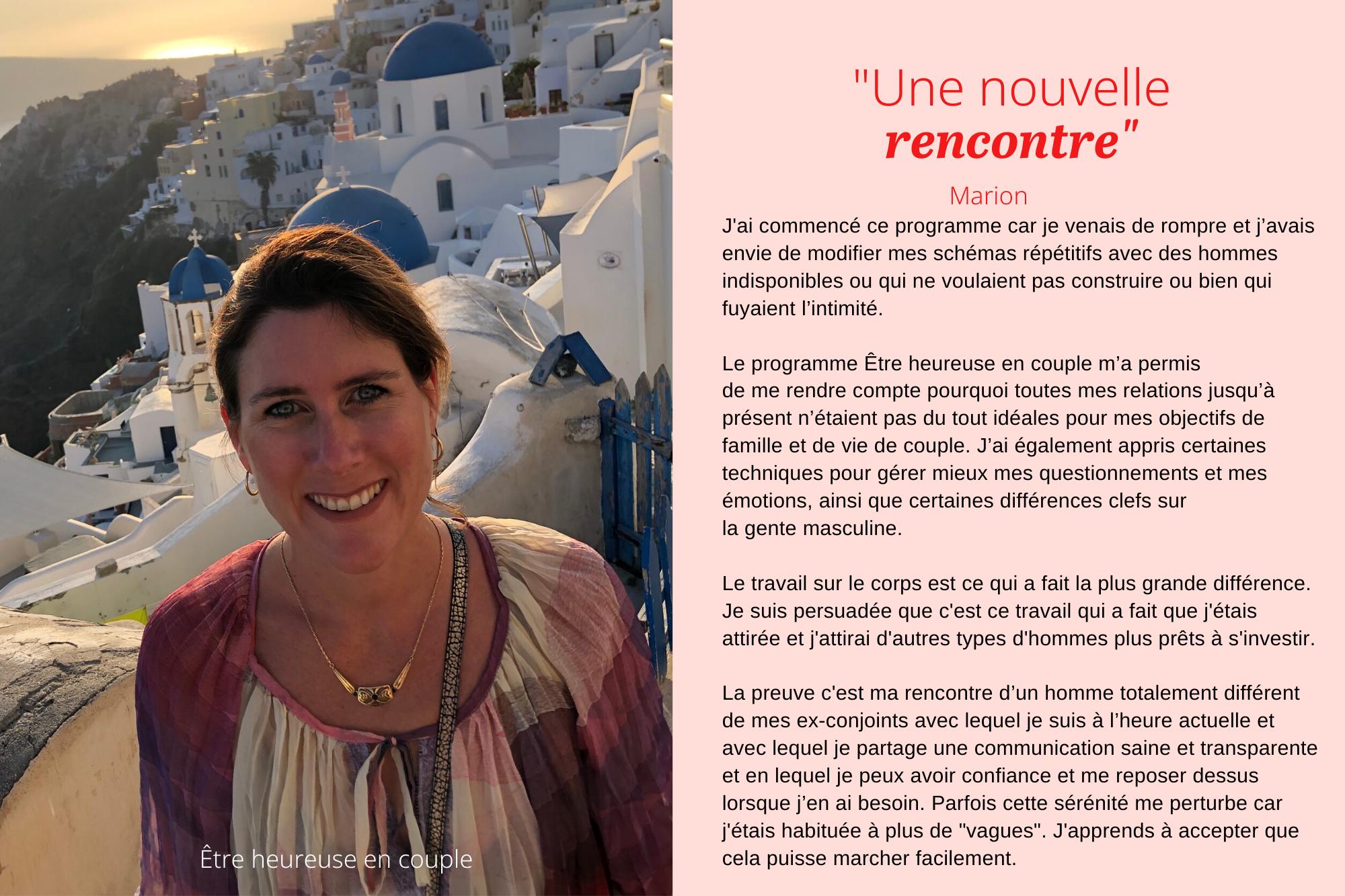 FR_testi_marion_nouvellerencontre