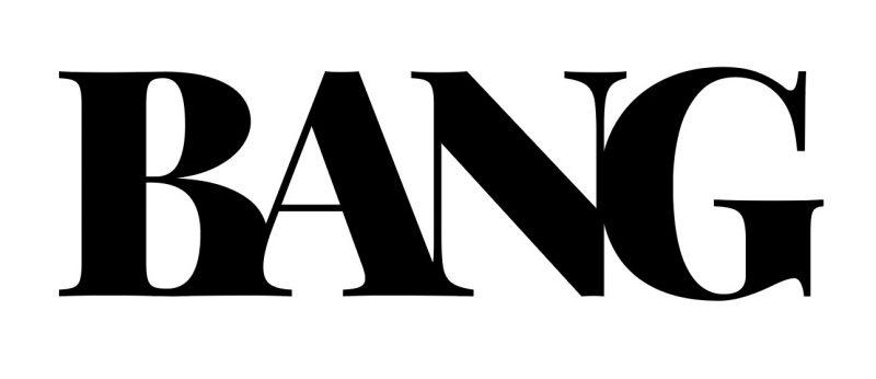the bang magazine le magazine digitale d'alison liaudat