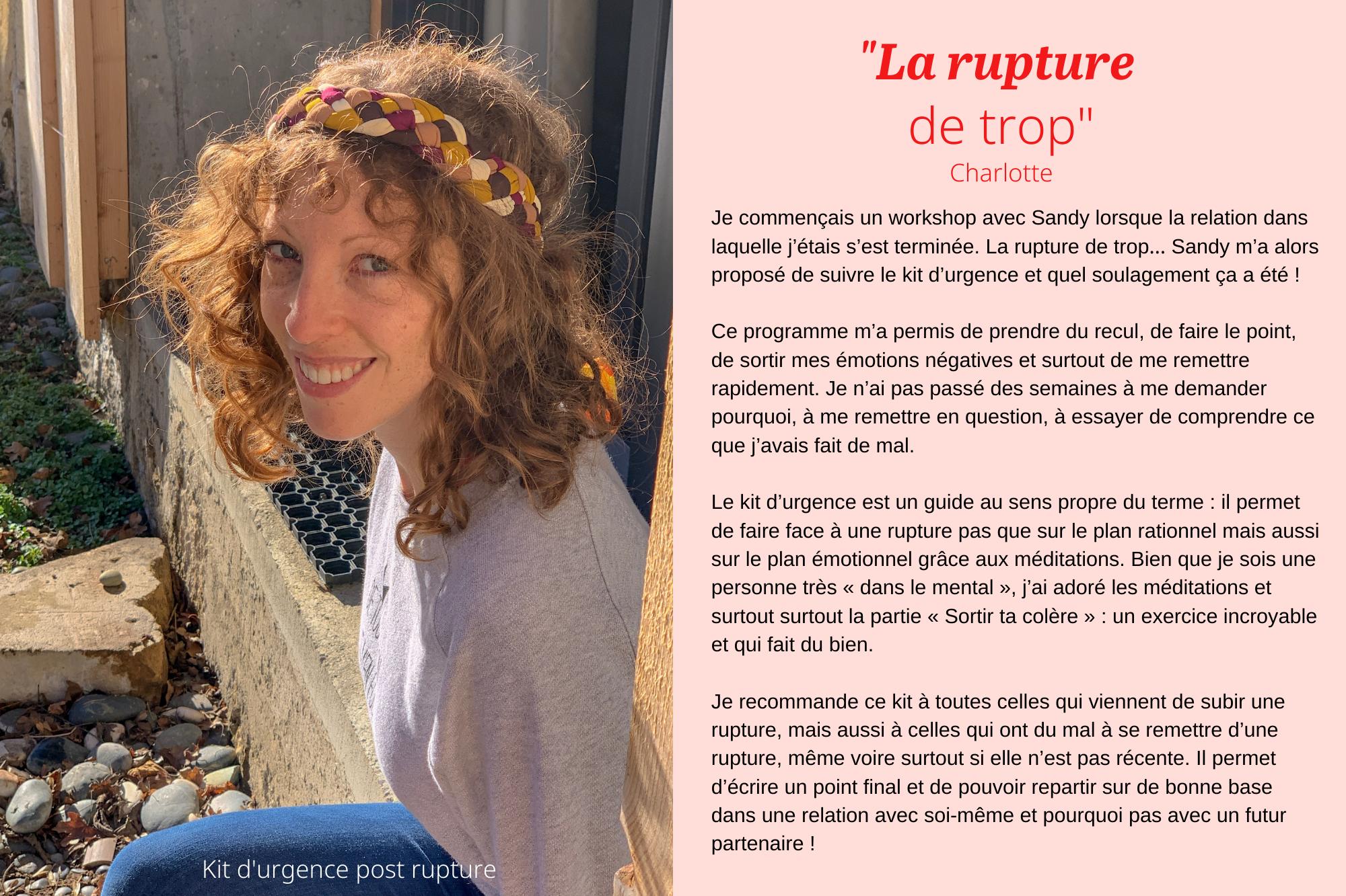 FR_testi_kitrupture_charlotte
