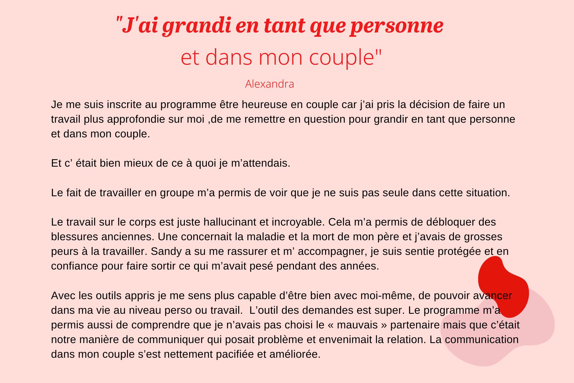 FR_Temoignage_coachamour_j'ai grandi en tant que personne et dans mon couple