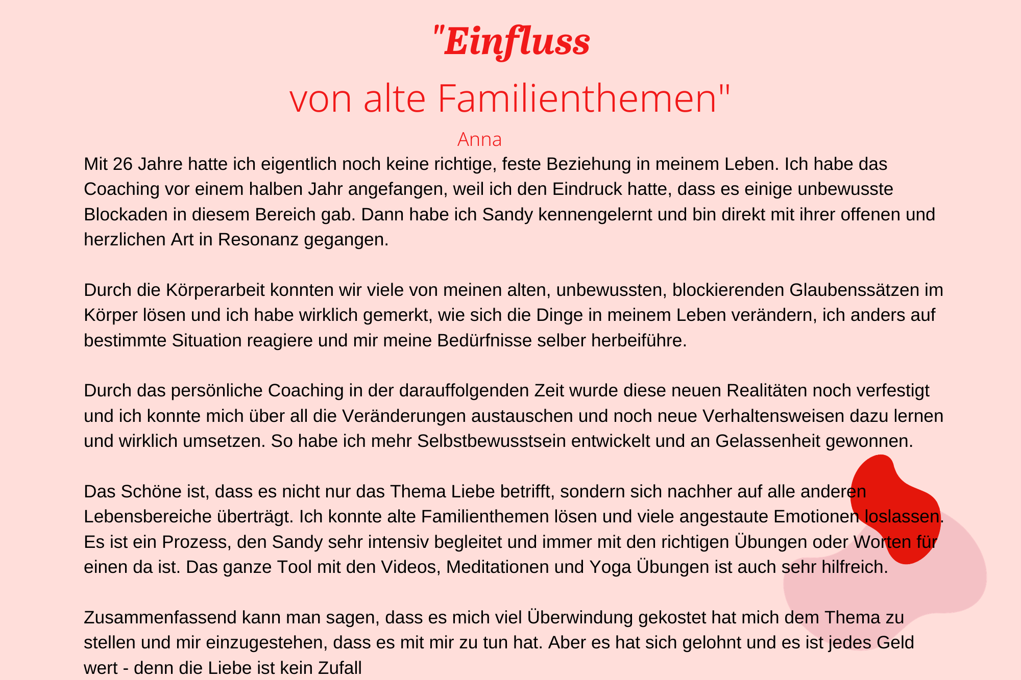 DE_testi_anna_familie