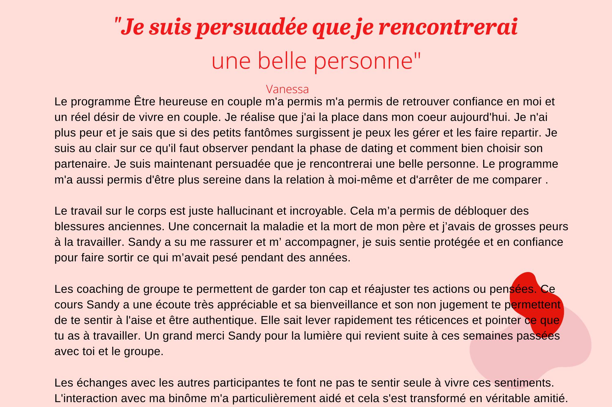 FR_Temoignage_coachamour_jesuispersuadeequejerencontreraiunebellepersonne