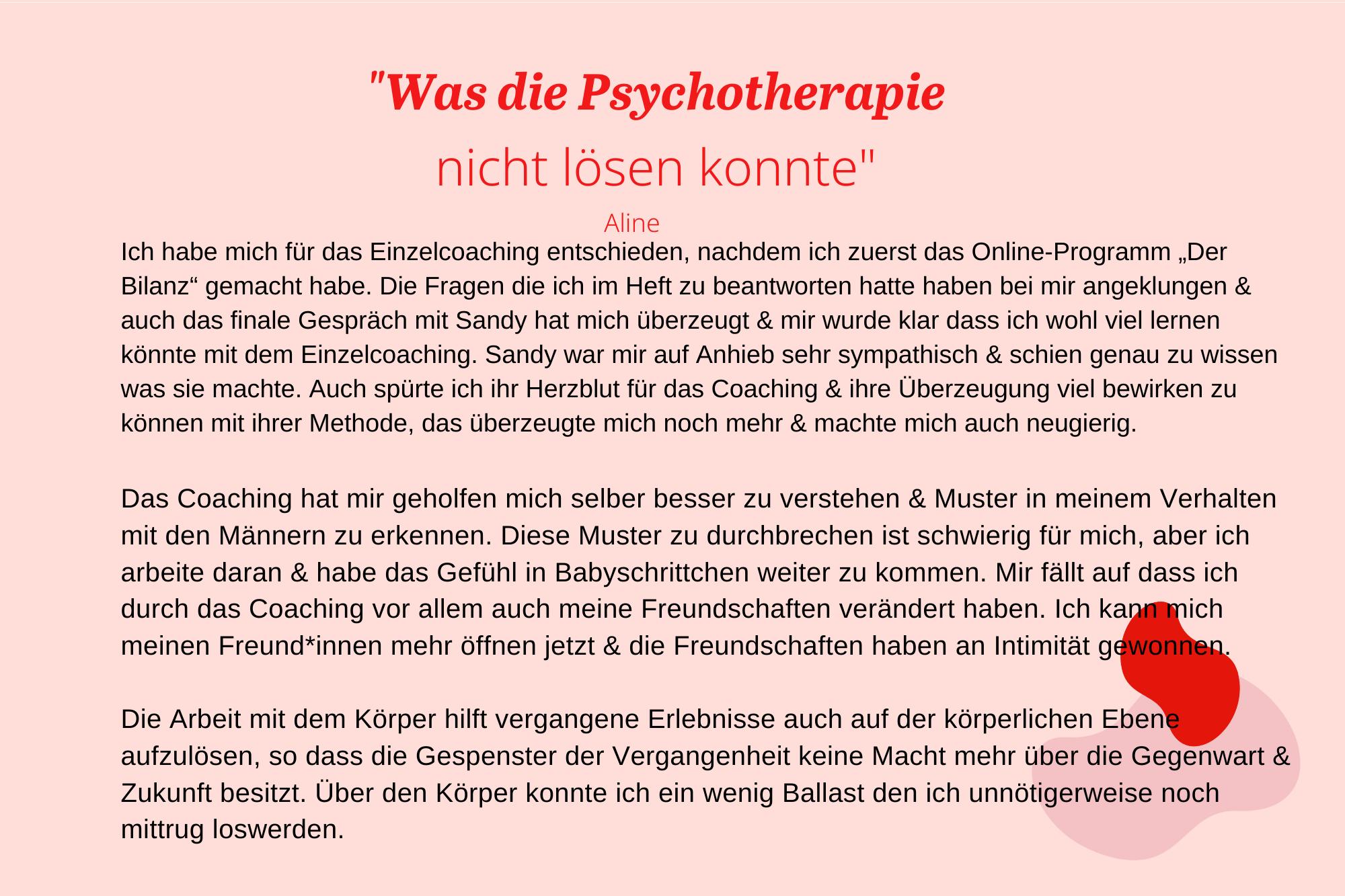 DE_Erfahrungsberichte_Liebescoach_Was die Psychotherapie nicht lösen konnte