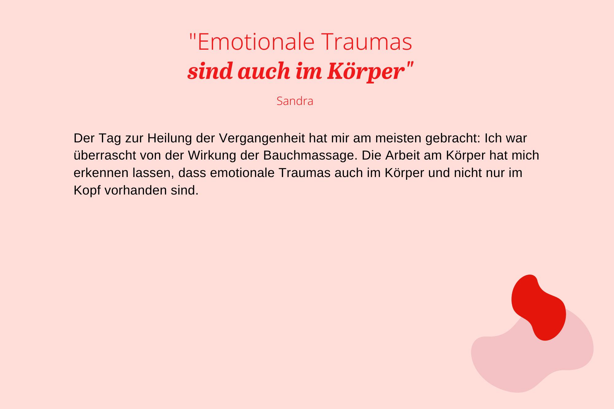DE_Erfahrungsberichte_Liebescoach_Emotionale Traumas sind auch im Körper