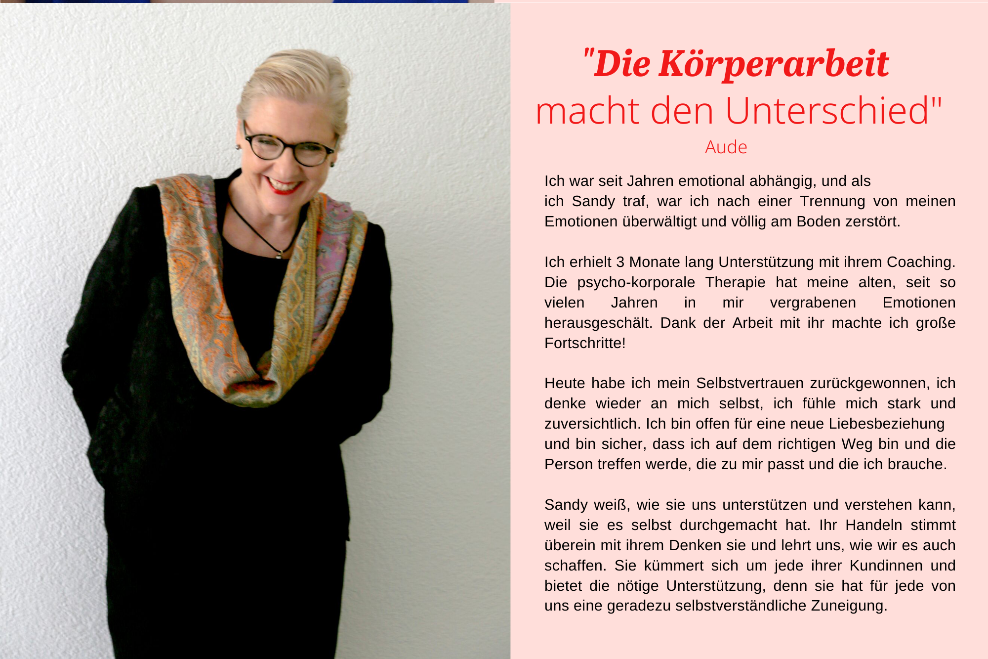 DE_Erfahrungsberichte_Liebescoach_Die Körperarbeit macht den Unterschied