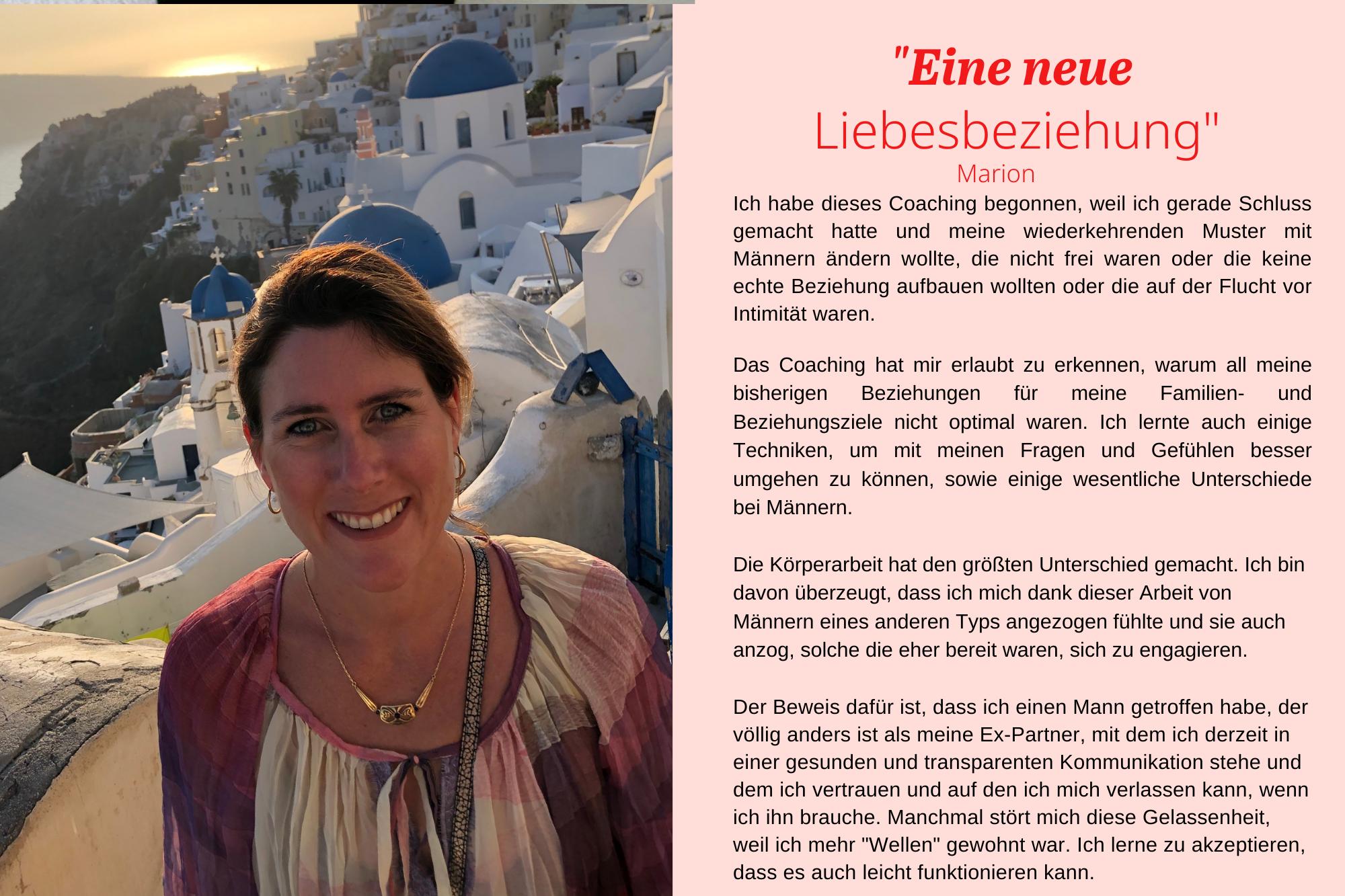 DE_Erfahrungsberichte_Liebescoach_Eine neue Liebesbeziehung