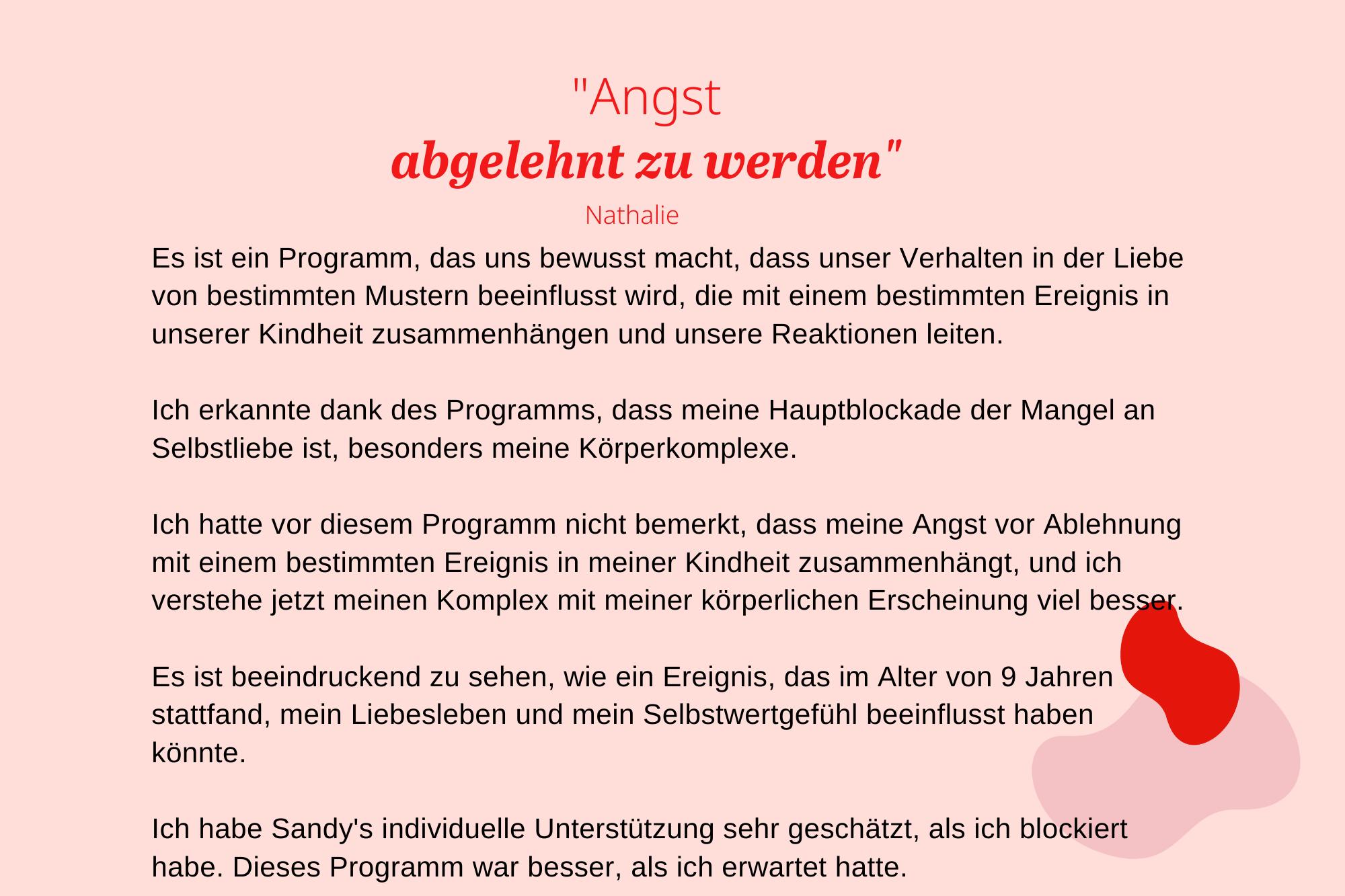 DE_Erfahrungsberichte_Liebescoach_Angst abgelehnt zu werden