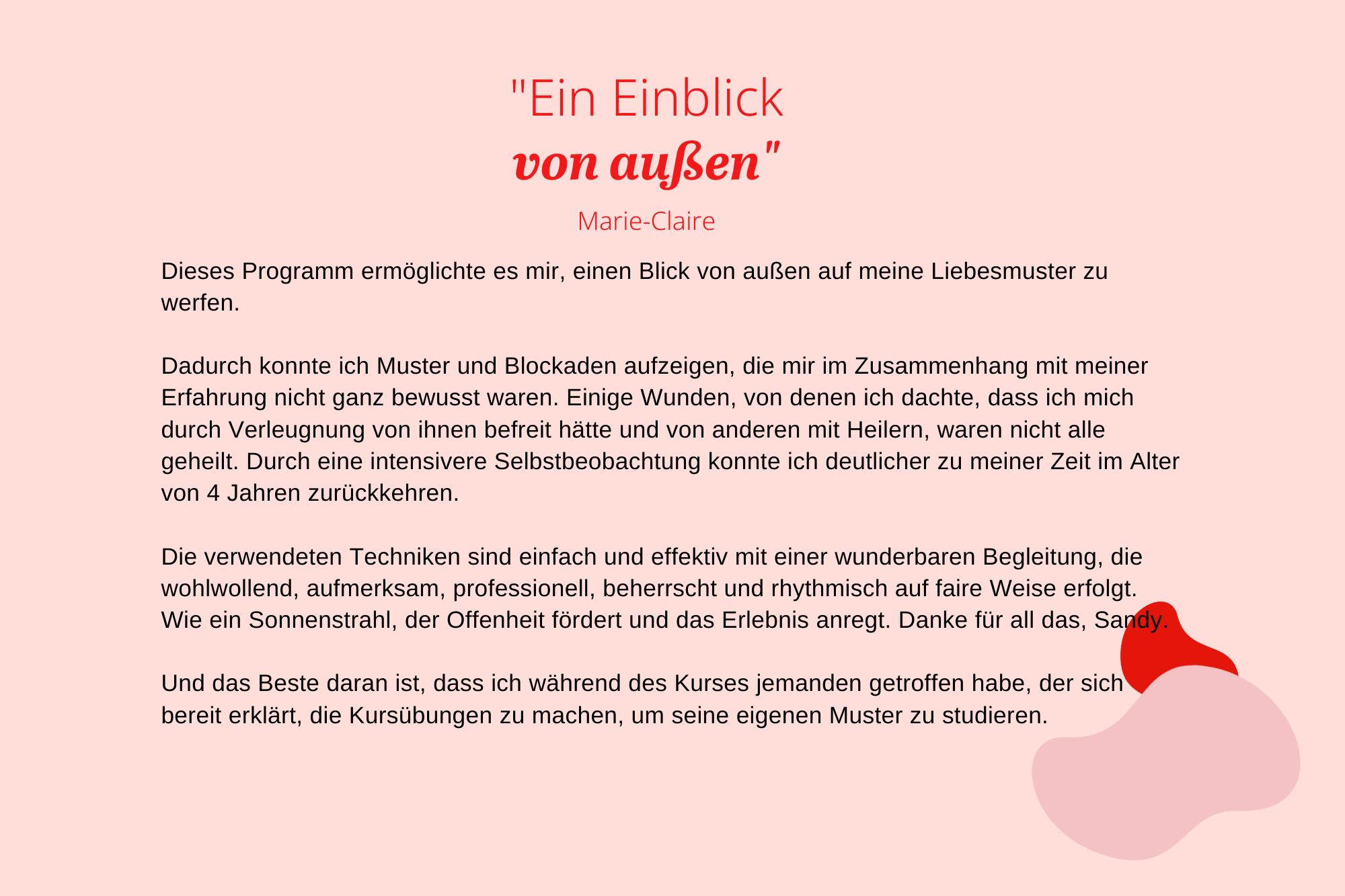 DE_Erfahrungsberichte_Liebescoach_Ein Einblick von aussen