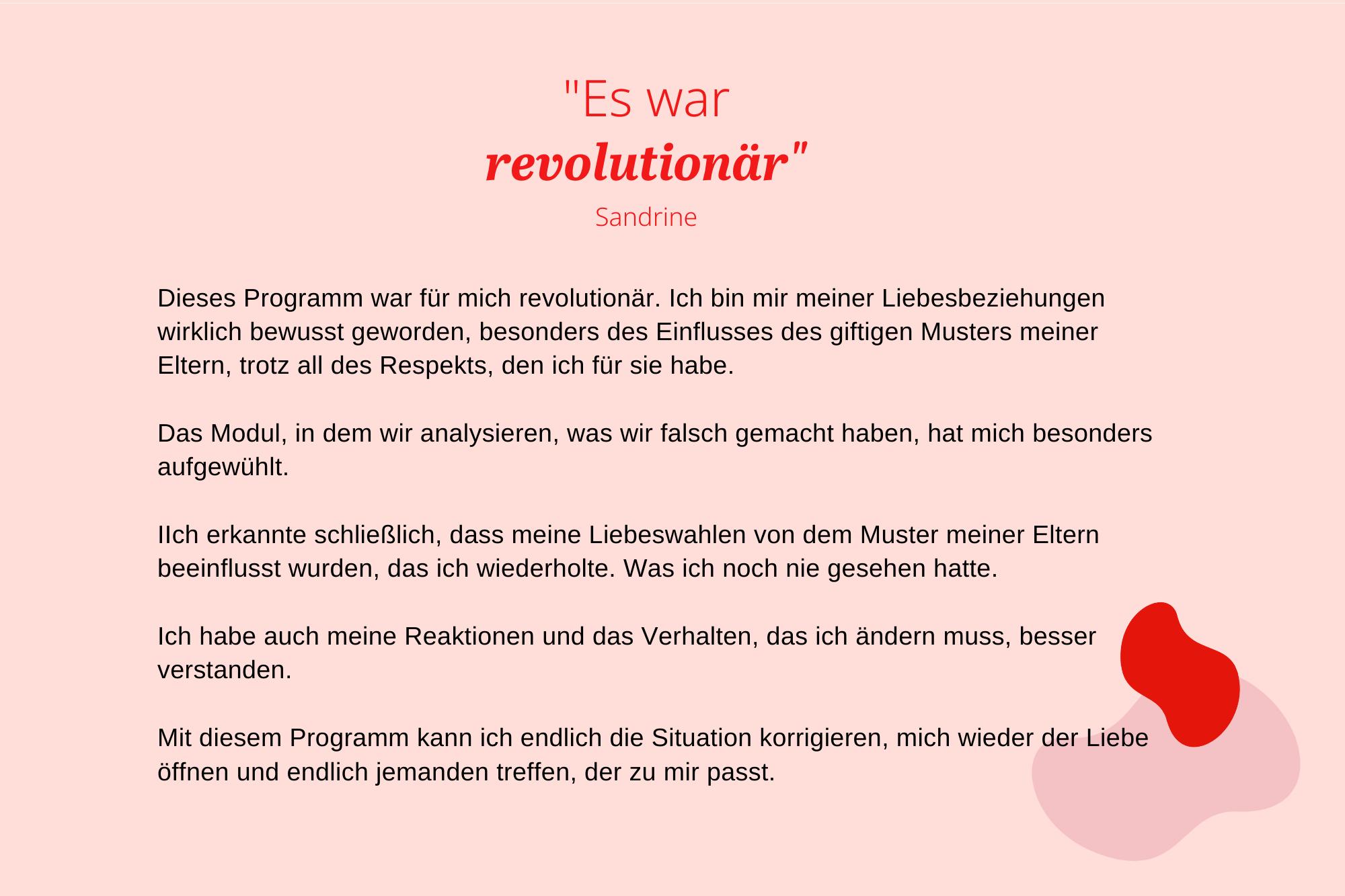 DE_Erfahrungsberichte_Liebescoach_Es war revolutionär