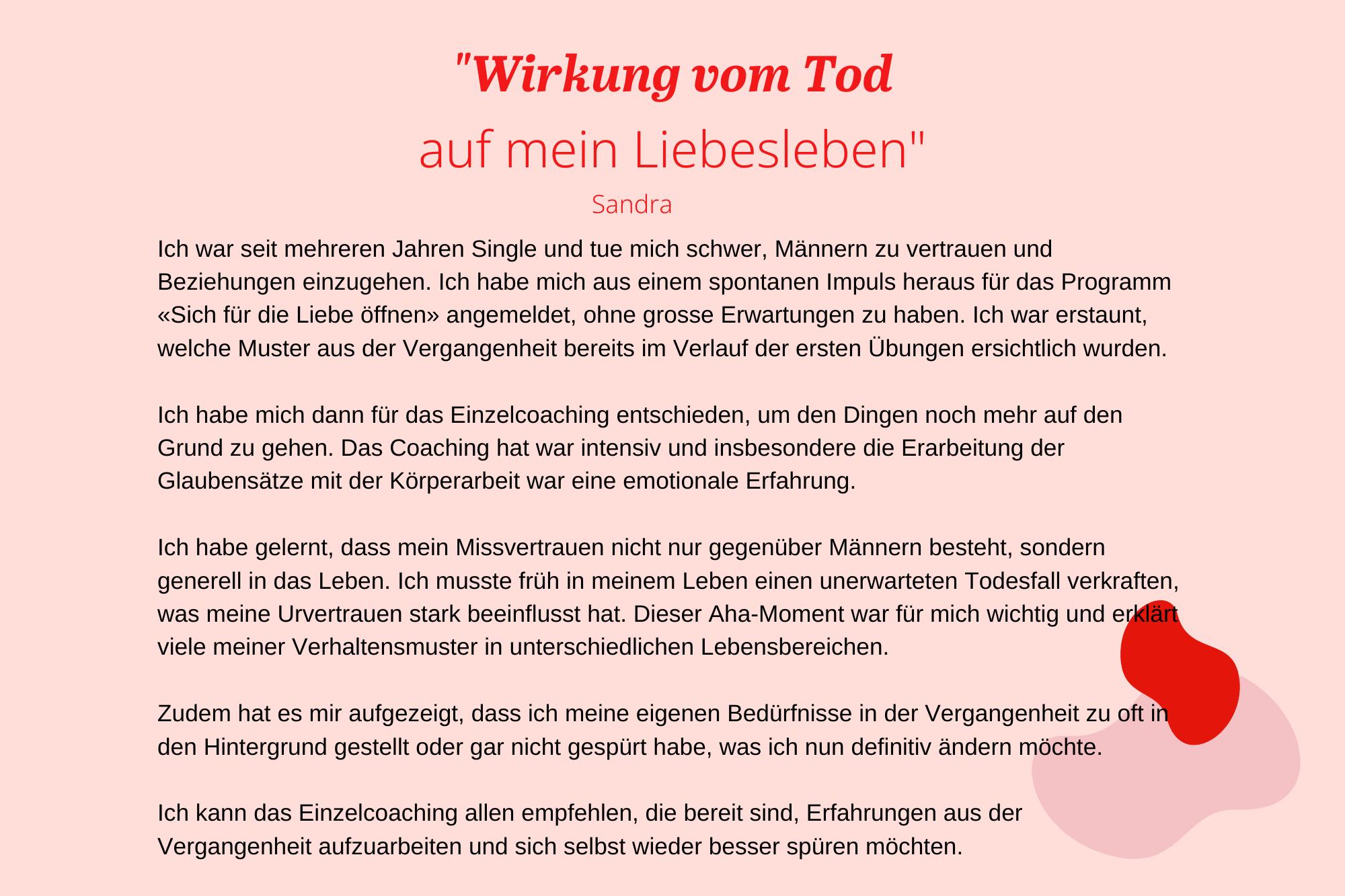 DE_Erfahrungsberichte_Liebescoach_Wirkung vom Tod auf mein Liebesleben